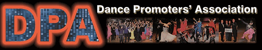 Dance Promoters' Association